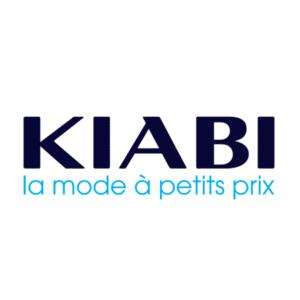 Location Borne Photo Photobooth avec animateur et impression immédiates illimitées, pour des événements d'exception à Paris et en Île-de-France