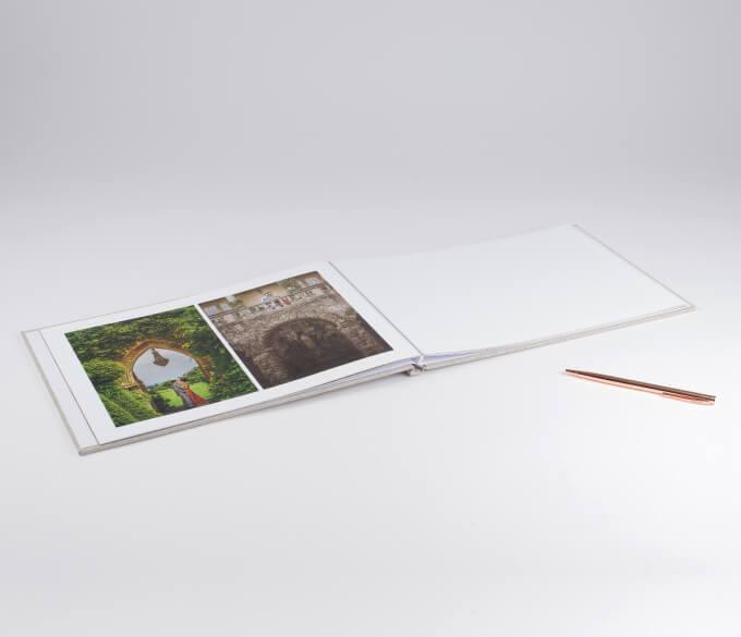 Photographe pour votre séance photo engagement, spécialisé dans la mise en valeur de vos événements à Paris, en Île-de-France et dans toute la France