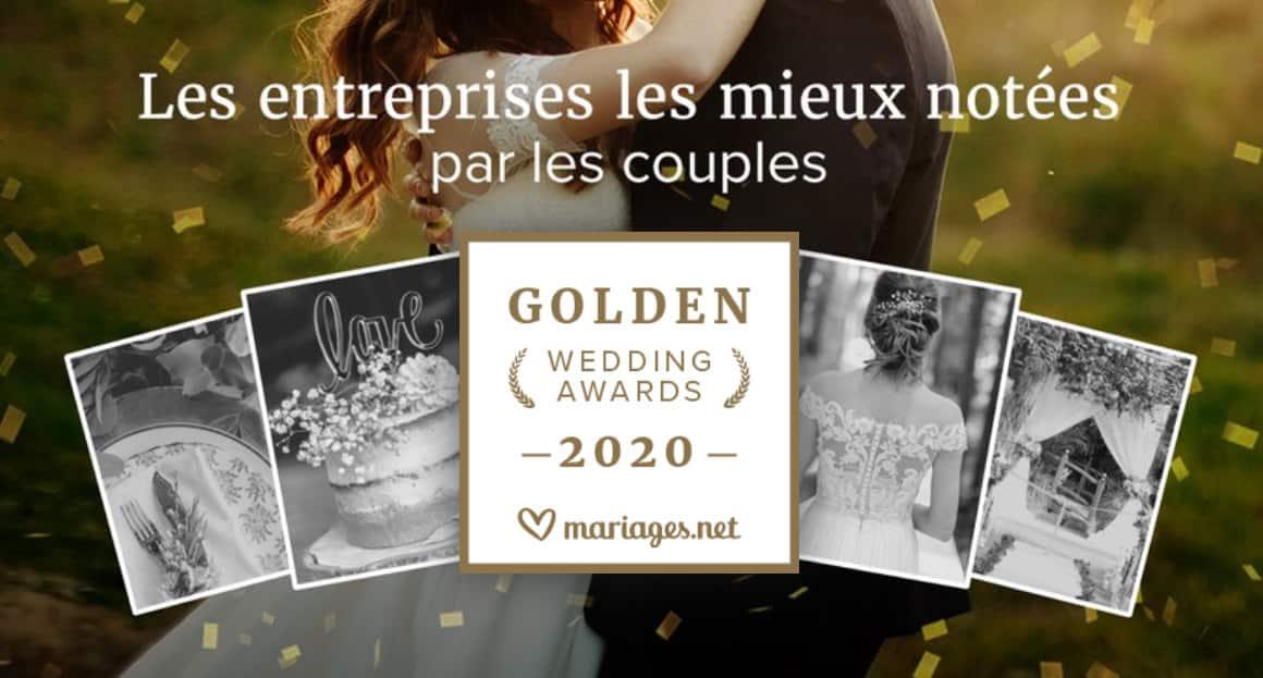 Photographe de Mariage, spécialisé dans la mise en image de vos évènements particuliers et professionnels à Paris (75), en Île-de-France et dans toute la France