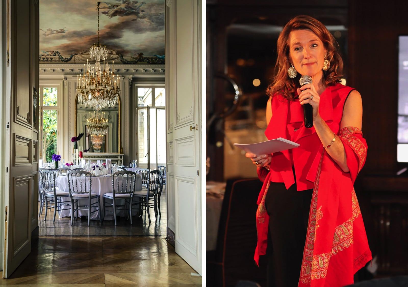 Photographe entreprise et corporate, spécialisé dans la mise en image de vos évènements particuliers et corporate à Paris (75), en France et à l'International